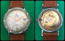 PRYNGEPS-Special-vintage automatic-cal.ETA 2472-Swiss Made-