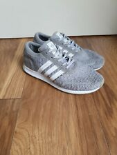 adidas Los Angeles Athletic Shoes for Women for sale   eBay