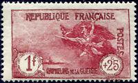 FRANCE N° 231 NEUF**