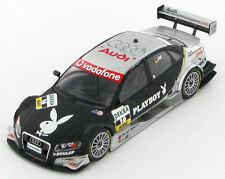 Audi A4 Christian Abt  DTM 2007 1:43