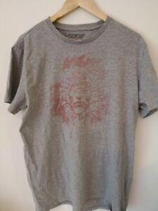 Ralph Lauren Denim Supply T Shirt Size L