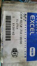 - Eaton Fuller K-18996 excel ef26140 Gear New In Box