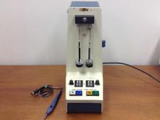 Hamilton MicroLab - Digital Diluter - Model 100004