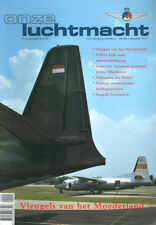 ONZE LUCHTMACHT OCT 2010 INDONESIA AF TNI AU_AFGHAN HELOS_FINNISH NH90_NATO TIGE