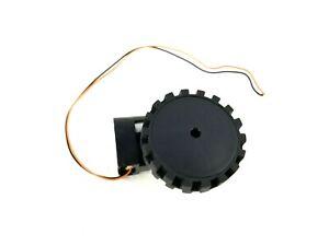 Genuine Bissell SmartClean 1974 Multi-Surface Robotic Vacuum ~ Right Wheel