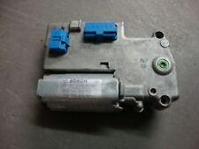 Audi A4 B5 Schiebedachmotor Schiebedach motor 8d0959591