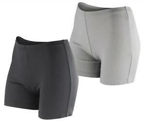Shorts Sports Running Yoga Gym Fitness Bottoms Short Pants Stretch Active Wear
