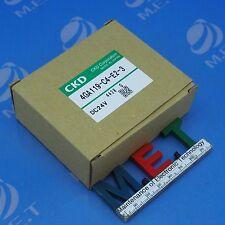 [NEW] CDK  4GA119-C4-E2-3 4GA119C4E23 60Days Warranty NIB