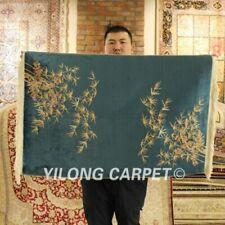 Yilong Carpet