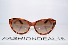 990c55f63e8a Tory Burch Metal   Plastic Frame Round Sunglasses for Women for sale ...
