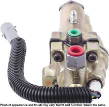 Cardone Industries 12-2060 Remanufactured ABS Brake Hydraulic Unit