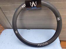 "Avian Venatic Carbon Rim 20x1-3/8""-451mm Rear"