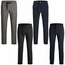 Pantaloni da uomo chino JACK & JONES