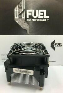 HP Compaq, Heatsink & Fan Cooler   P/N: 410515-001
