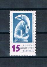 DDR Mi.nr. 776,Porzellanmanufaktur Meißen 250 Jahre,postfrisch!