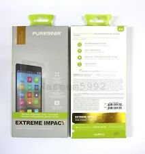 Galaxy Note 8 Puregear Extreme Impact Screen Protector High Quality