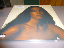 Solange - When I Get Home - LP Vinyl // Neu & OVP