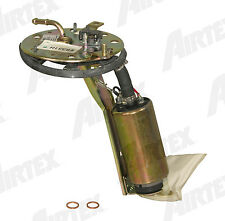Fuel Pump Hanger Assembly For 1992-1994 Acura Vigor 2.5L 5 Cyl 1993 E8331H