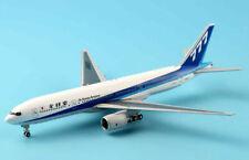 JC Wings 1:400 ANA All Nippon Airways Boeing B777-200 JA8197 (EW4772002)