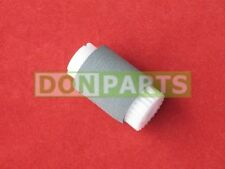 1× Pickup Roller (Tray 2/3) For HP Color LaserJet 4700  RM1-0036