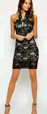 Lipsy Christmas Party Dresses for Women