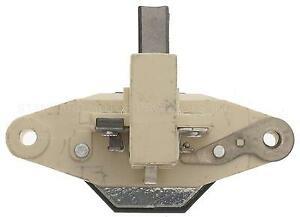 Standard Motor Products VR414 Voltage Regulator