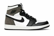 SIZE 10 Air Jordan 1 Retro High OG Dark Mocha IN HAND, SHIPS OCT 31