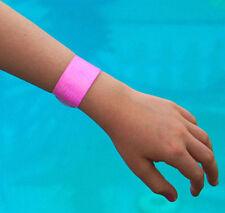 12x Schnapparmband,Armbänder,Klackarmbänder,Kinderarmbänder,Kinderschmuck,KR1135