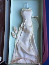 """Tonner Tyler 16"""" Chicago Roxie Hart Funny Honey Doll Clothes Limited Ed Outfit"""