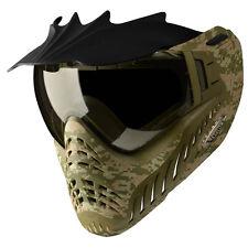 V-Force Profiler Mask/Goggle - SE Digicam - Paintball