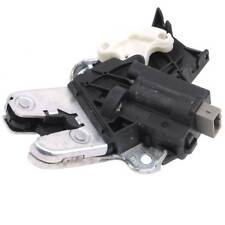 OE Bootlid Rear Trunk Lid Lock Latch fit VW Jetta Passat Eos Audi A4 A5 A6 A8