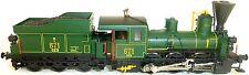 Rangées 671 Locomotive à vapeur musée GKB EpVI Liliput L131969 H0 1:87 KB2 micro