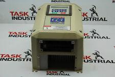 Toshiba Transistor Invertor TOSVERT-130 G3 3HP VT130G3U4035