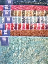 Tappeti per la casa 50x80cm 100% Cotone