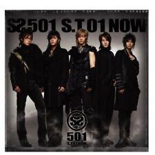 CD de musique japan