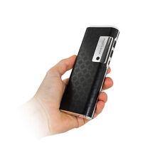 Batterie externe Pocket Powerbank 20000MAH + 2x port USB (iPhone Samsung Huawei)