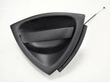 SMART FORTWO 98-06 OUTER FRONT LEFT DOOR HANDLE