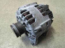 Lichtmaschine Lima 120A Audi A4 B6 A6 4B VW Passat 3B 3BG 028903031AX 1.9TDI
