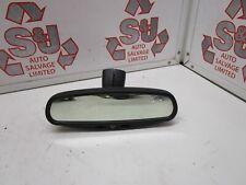 Citroen C5 2008-2012 Rear View Interior Mirror
