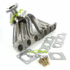 Exhaust Manifold for Lexus IS300 GS300 2JZGE 2JZ-GE Turbo Exhaust Manifold 4a