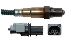 Fuel To Air Ratio Sensor 234-5102 DENSO