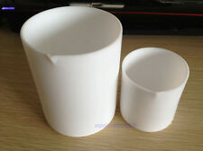 1pc New 250ml PTFE TEFLON Beaker lab  Cup