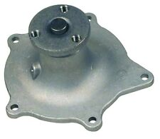 Cchrysler Voyager, Dodge Caravan, Plymouth 3.3, 3.8 Water Pump 1991-2000