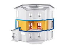 PLAYMOBIL 6554 Etagenergänzung Etagenerweiterung Zusatzetage (für Wohnhaus 9266)