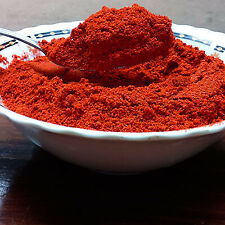 Ceylon Chilli powder 100% pure natural premium Quality