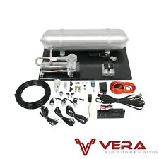 VERA Evo Bluetooth Air Suspension Digital Management Remote Control - VA-ME02