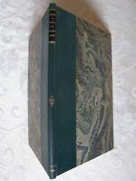 GALLIOT DU PRE LIBRAIRE PARISIEN de 1512 à 1560 reliure signée MERTENS - 1890