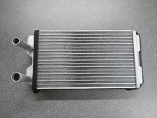 1963 1964 1965 Buick Riviera Heater Core NEW Aluminum slightly smaller 63 64 65