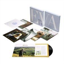 Vinyl Collection [Box] [Limited] by Eva Cassidy (Vinyl, Nov-2014, 6 Discs, Blix Street Records)