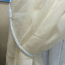 barn cotton products tie c m drape textured pottery drapes top